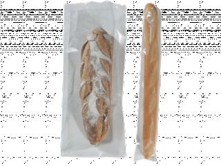 Sac à pain / baguette