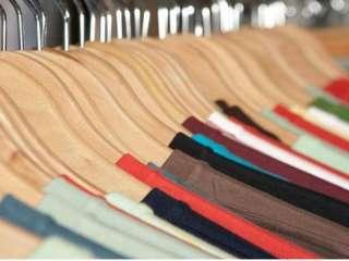 Etiquetage textile